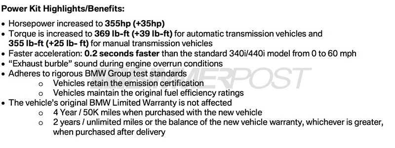 Name:  bmw-340i-440i-M-Performance-Power-Sound-Kit2.jpg Views: 73350 Size:  134.1 KB
