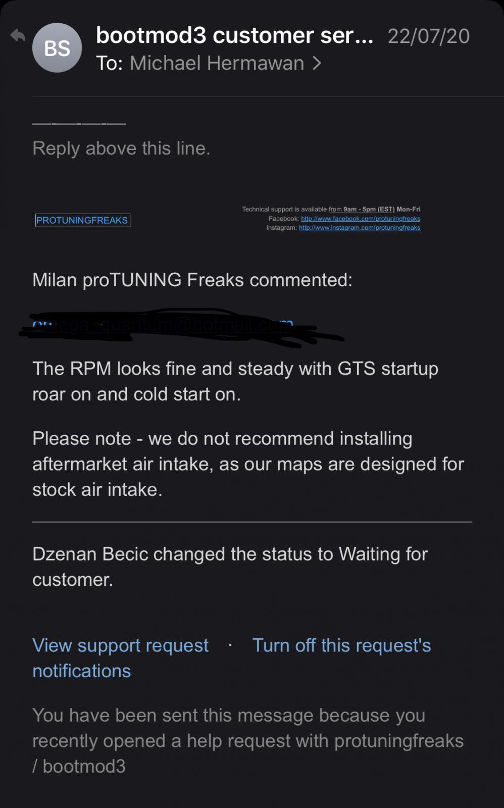Name:  PTF respond.jpg Views: 2433 Size:  113.2 KB