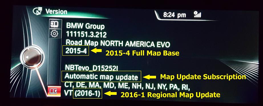 Name:  EVO_Subscription - Base & Region Version.png Views: 404 Size:  474.6 KB