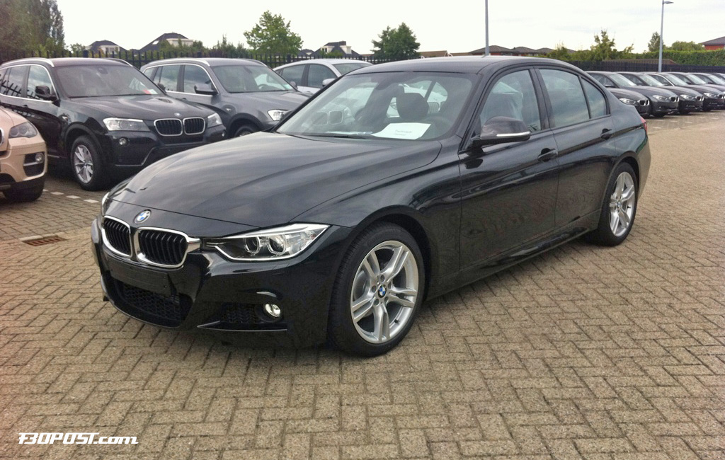 Name:  blackmsport-f30-1.jpg