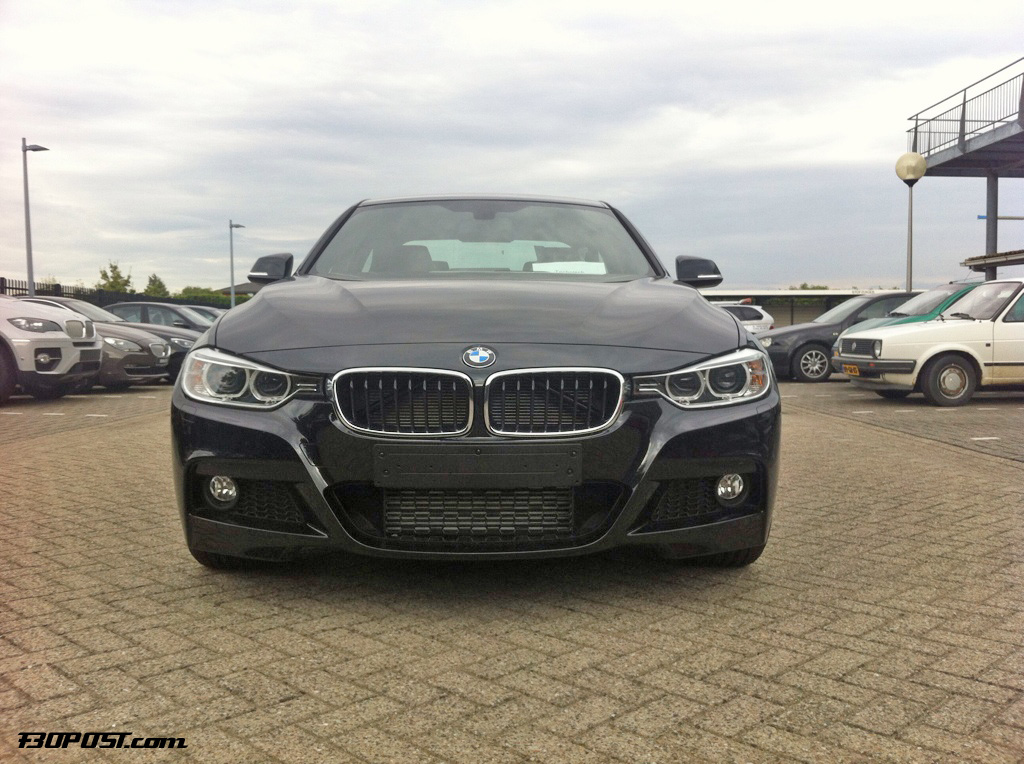 Name:  blackmsport-f30-2.jpg