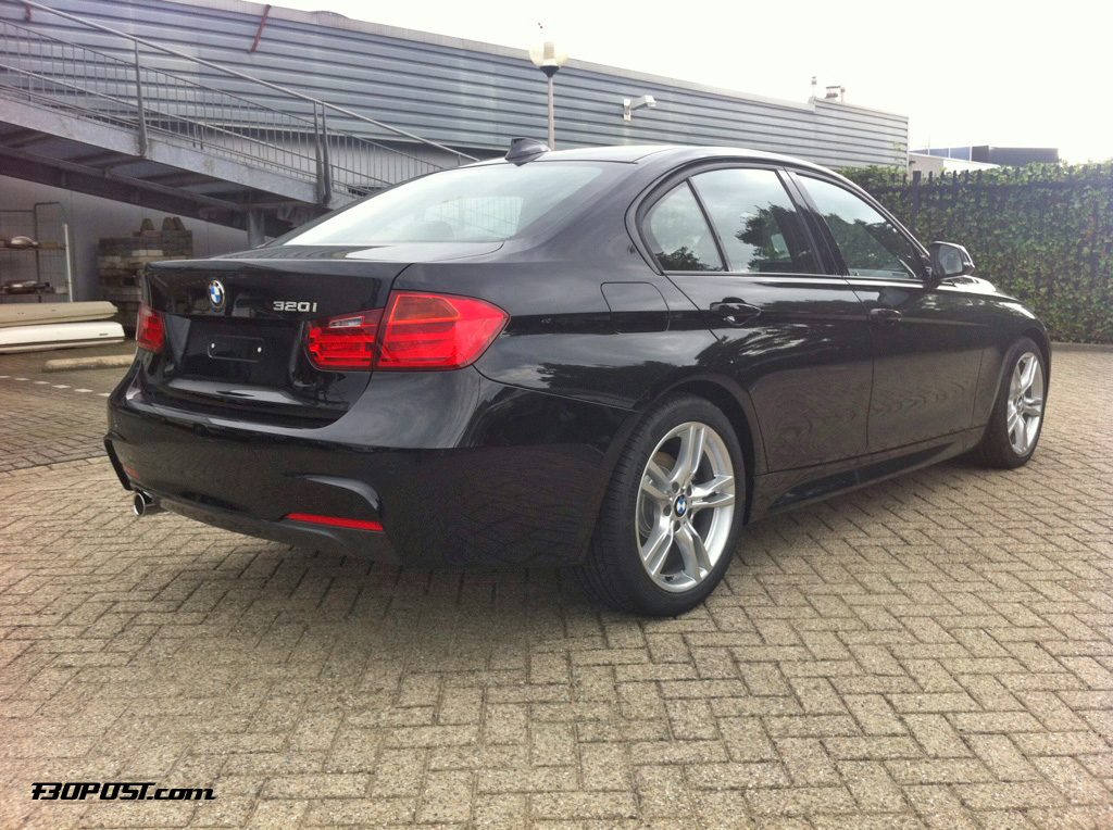 Name:  blackmsport-f30-4.jpg
