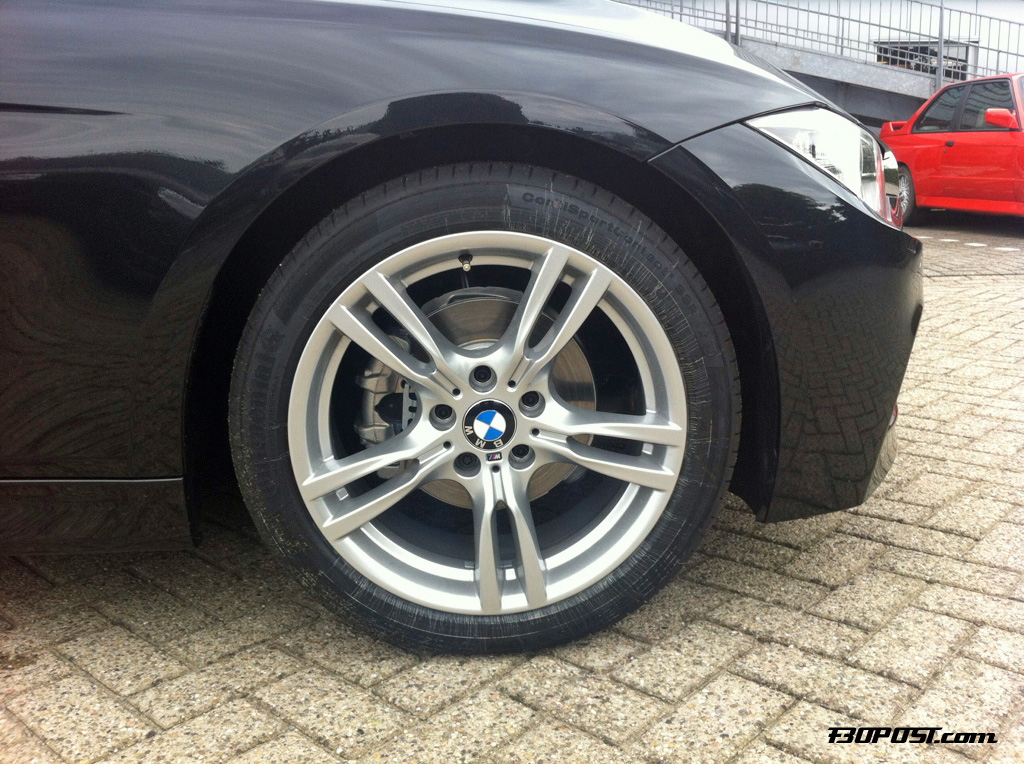 Name:  blackmsport-f30-3.jpg