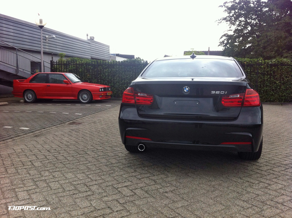 Name:  blackmsport-f30-5.jpg