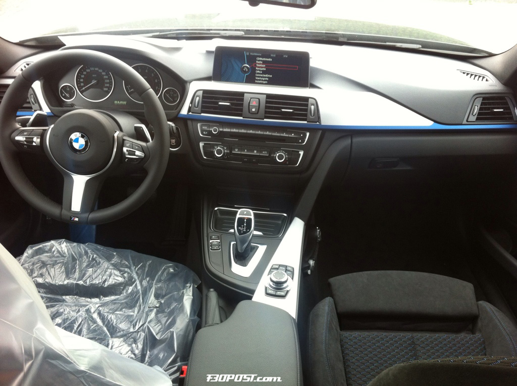 Name:  blackmsport-f30-7.jpg