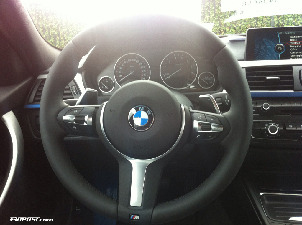 Name:  blackmsport-f30-8.jpg