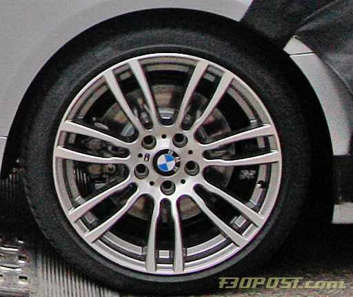Name:  bmw-f32-4-series-11.jpg
