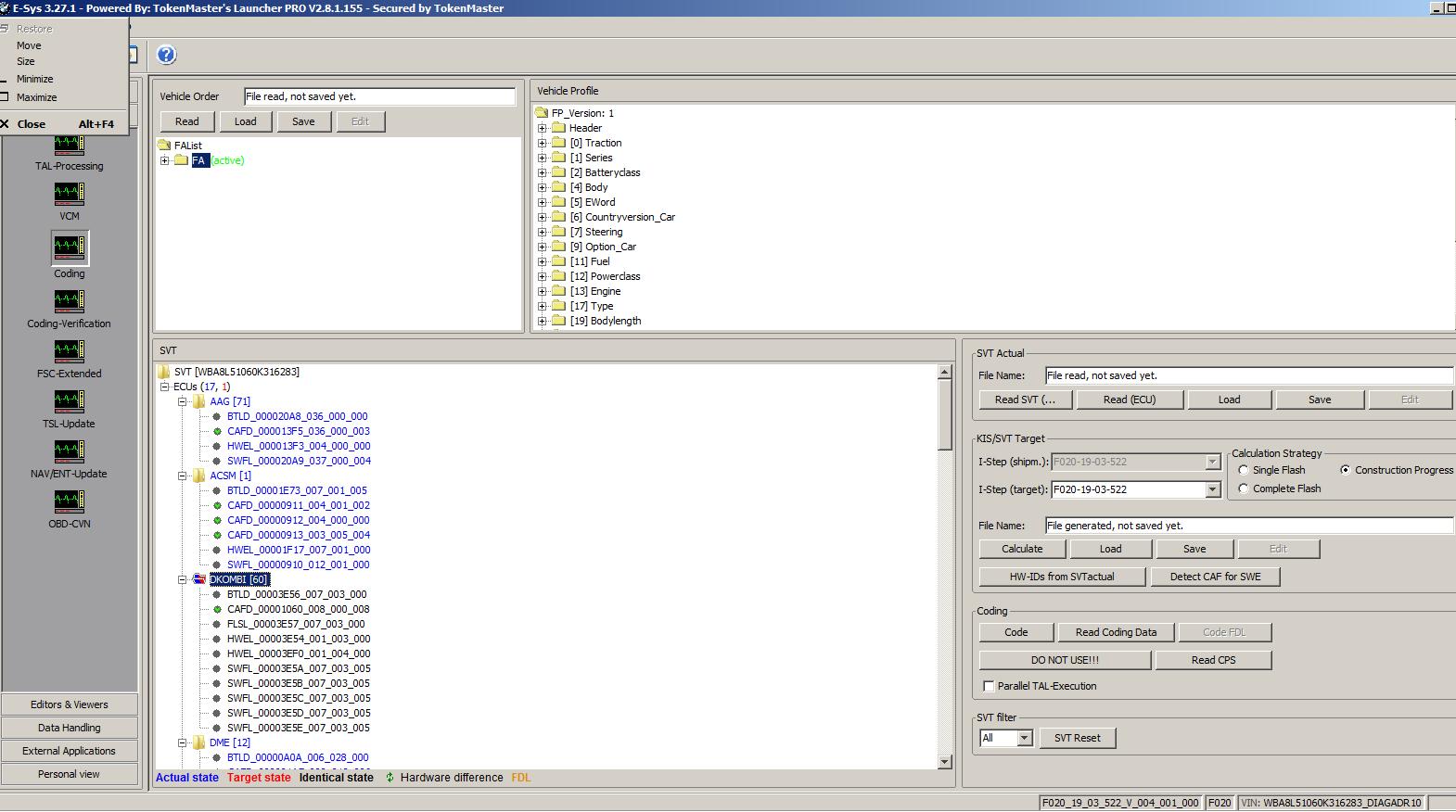 Name:  Screen Shot 2020-11-09 at 20.31.55.png Views: 82 Size:  156.1 KB