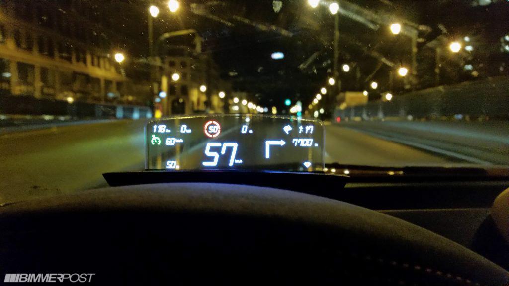 Name:  BMW_HeadUpScreen_1M_06.jpg Views: 238535 Size:  121.9 KB