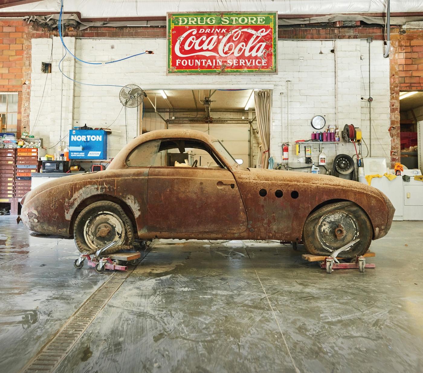 Name:  1937 BMW 328 lightweight 85031 03.jpg Views: 4858 Size:  1.37 MB