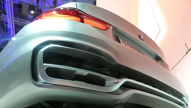 Name:  f32-4-series-coupe-concept12.jpg Views: 44206 Size:  52.4 KB