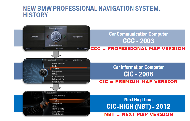 Name:  BMW NAVI - Map Versions.png