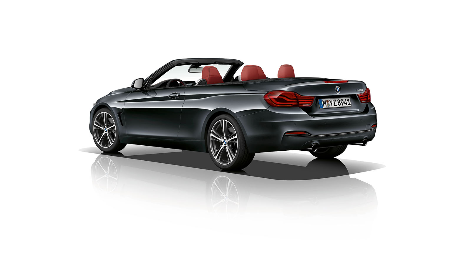 Name:  P90334935_highRes_the-bmw-4-series-con.jpg Views: 22551 Size:  1.21 MB
