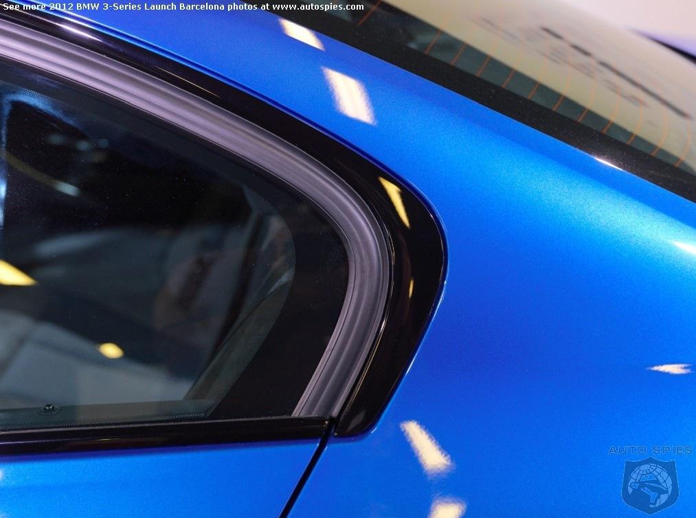 Name:  Screen Shot 2011-12-04 at 5.40.28 PM.jpg Views: 180357 Size:  176.0 KB
