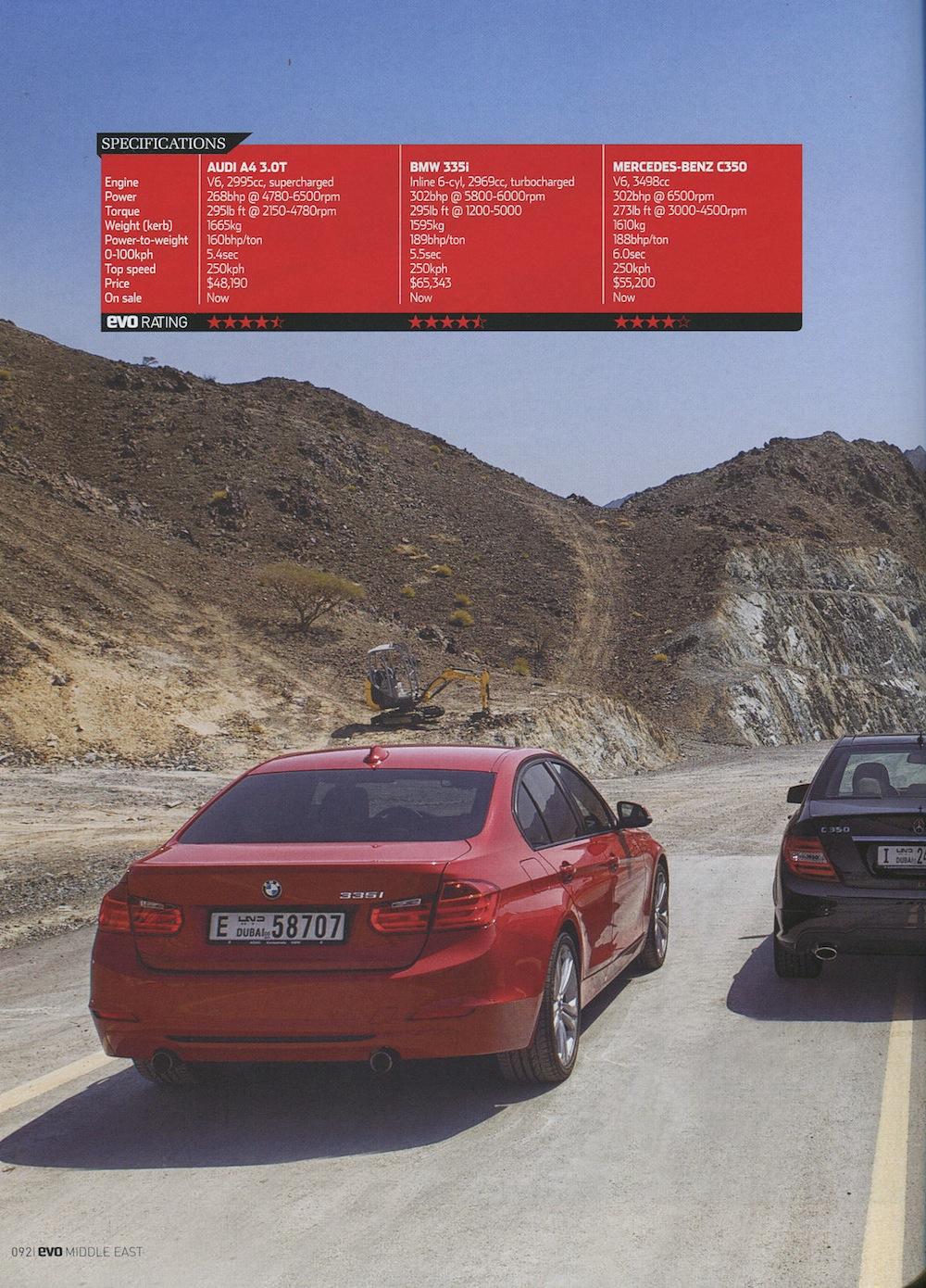 Name:  f30review9.jpg Views: 20756 Size:  521.2 KB