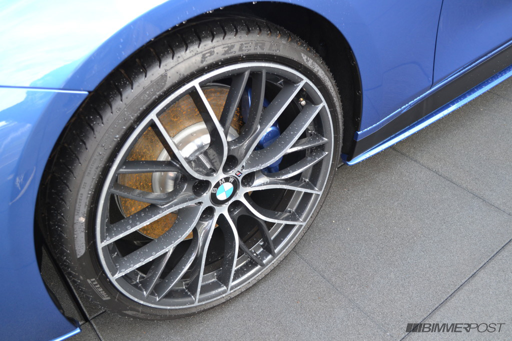 Name:  f30-m-performance2.jpg