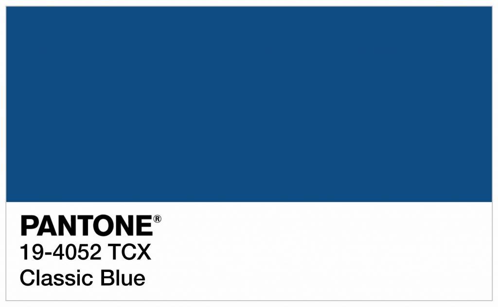 Name:  Pantone_Classic_Blue.jpg Views: 967 Size:  31.7 KB