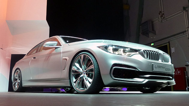 Name:  f32-4-series-coupe-concept3.jpg Views: 54115 Size:  51.9 KB