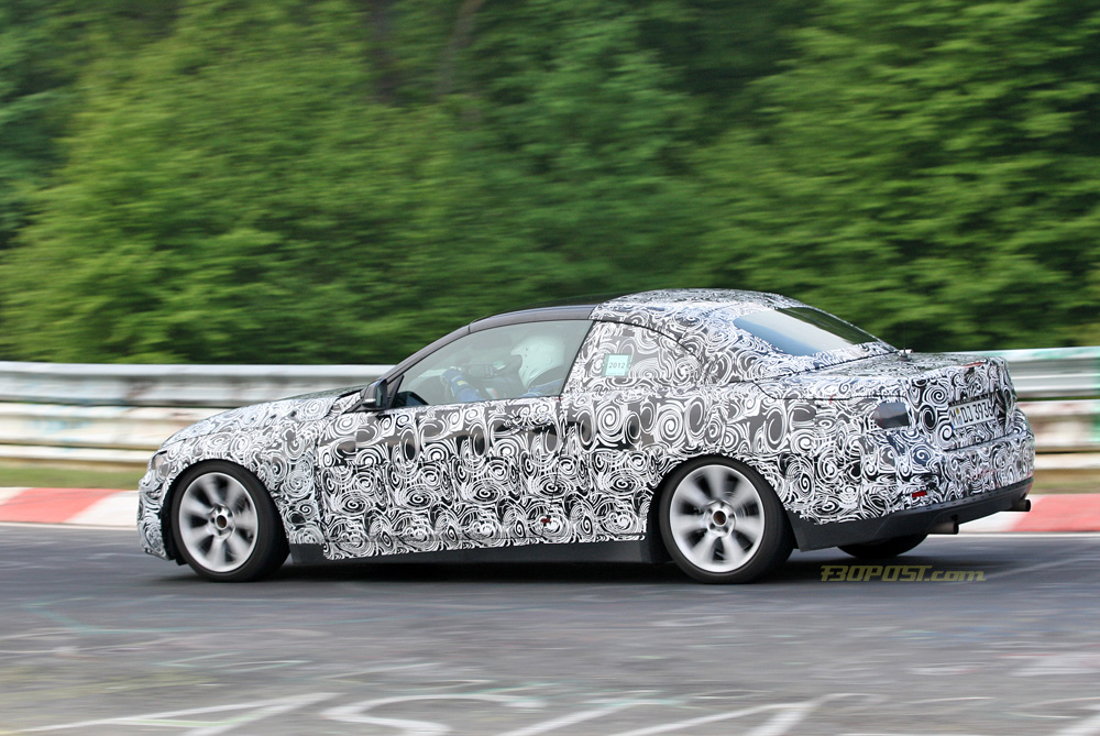 Name:  bmw 4 cab 5.jpg