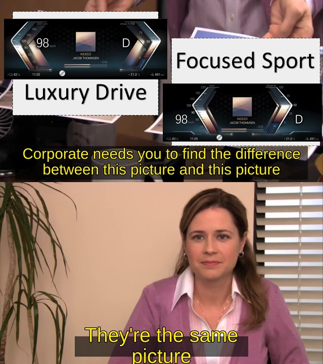 Name:  BMW Gauge Modes.jpg Views: 9171 Size:  118.4 KB
