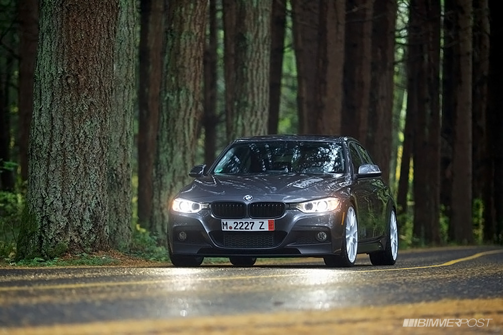 Name:  hrcoilovers-f30-3-series-335i-12.jpg Views: 30001 Size:  247.6 KB