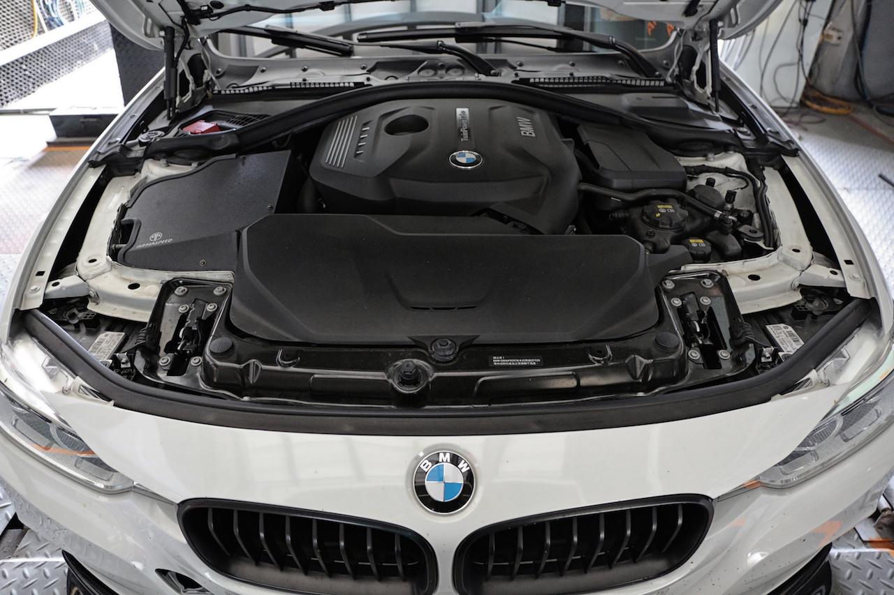 Name:  Armaspeed BMW F30 B48 cold air intake.jpg Views: 489 Size:  762.9 KB
