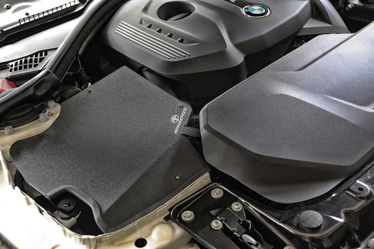 Name:  Armaspeed BMW F30 330 B48 cold air intake .jpg Views: 487 Size:  755.6 KB