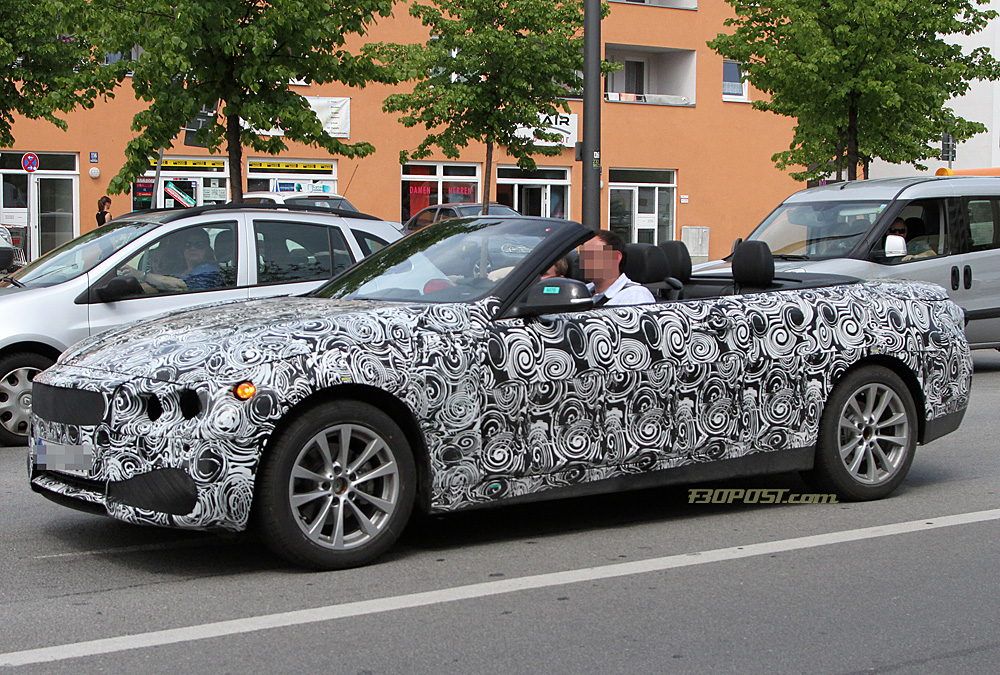 Name:  bmw 4 cab 2.jpg