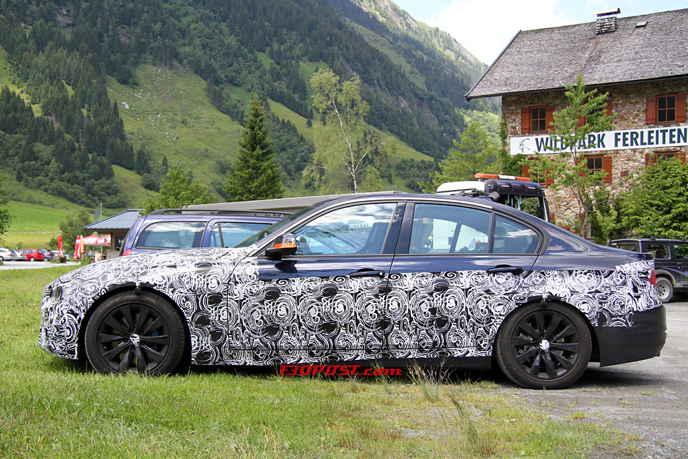 Name:  BMW 3-series 3.jpg Views: 44134 Size:  507.9 KB