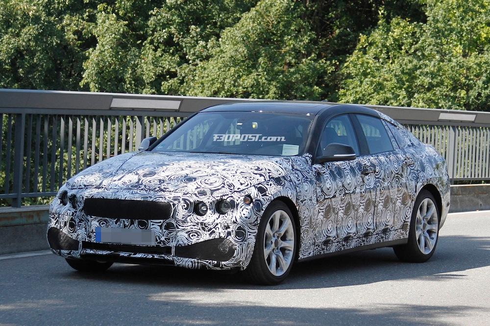 Name:  BMW+4er+GranCoupe+03-2027571446-O.jpg Views: 31137 Size:  341.3 KB