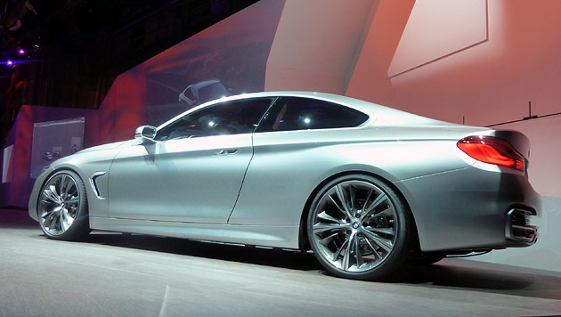 Name:  f32-4-series-coupe-concept6.jpg Views: 55755 Size:  48.7 KB