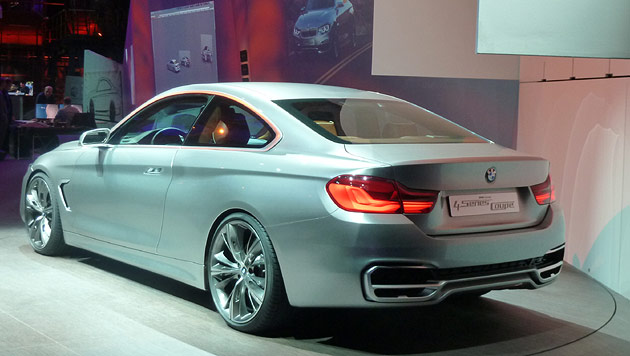 Name:  f32-4-series-coupe-concept7.jpg Views: 58100 Size:  52.9 KB
