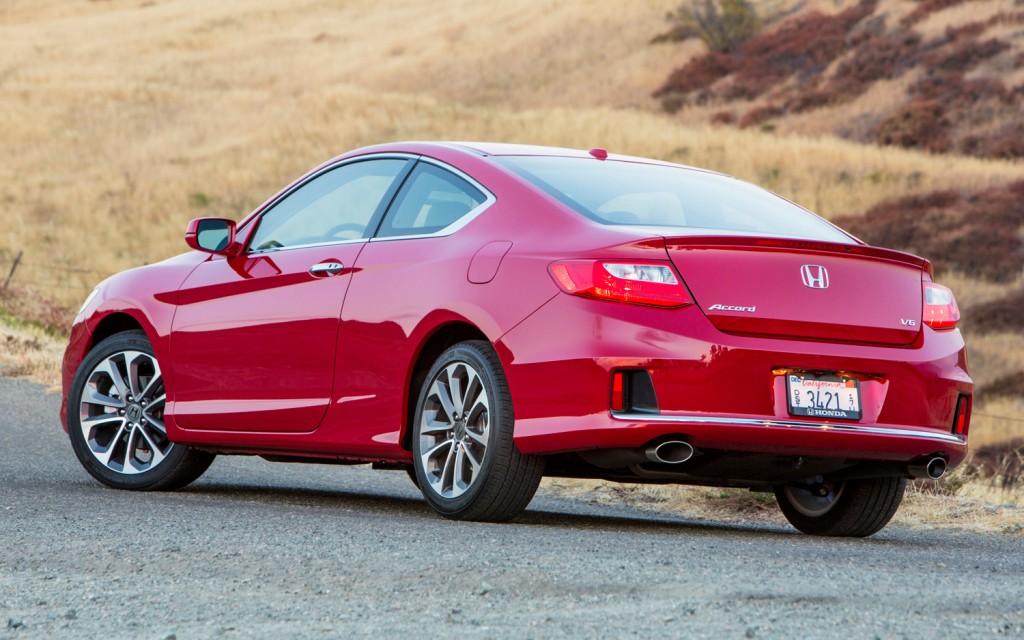 Name:  2013-Honda-Accord-Coupe-1024x640.jpg Views: 5635 Size:  158.8 KB
