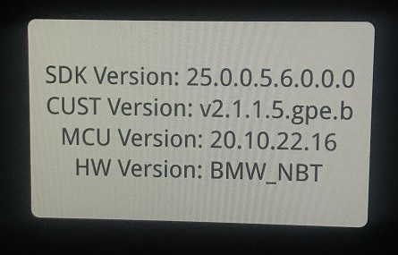 Name:  new.JPG Views: 548 Size:  49.6 KB