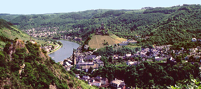 Name:  Cochem SesselIntFo3.jpg