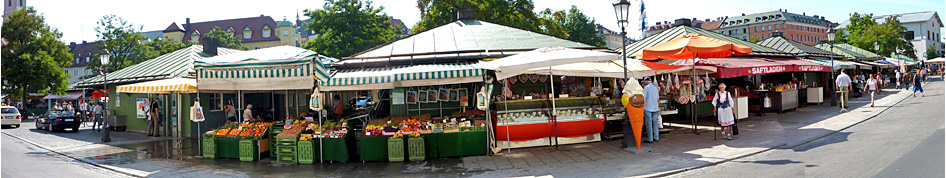 Name:  viktualienmarkt d .jpg