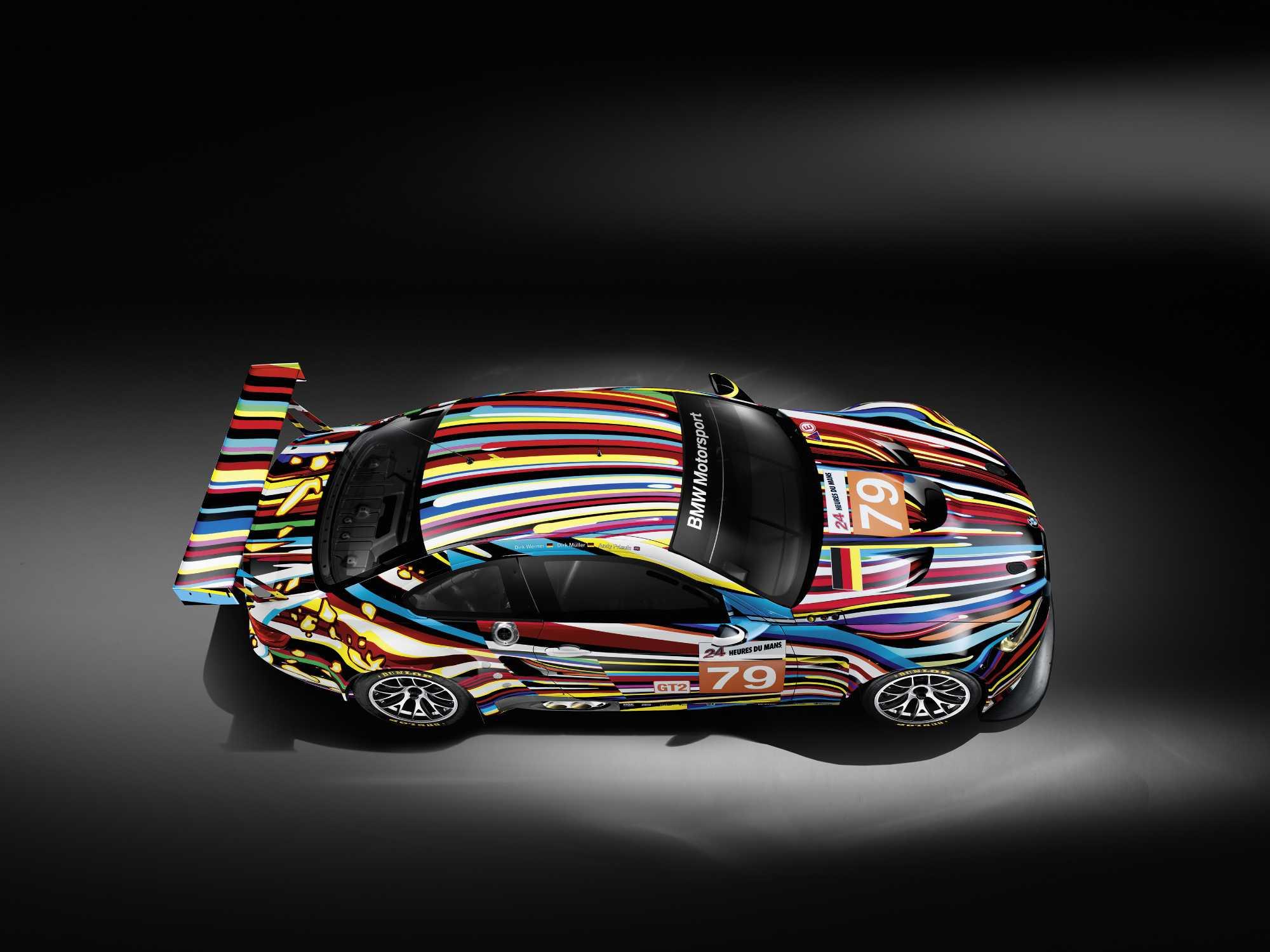 Name:  BMW_JeffKoons_2.jpg Views: 798 Size:  159.9 KB