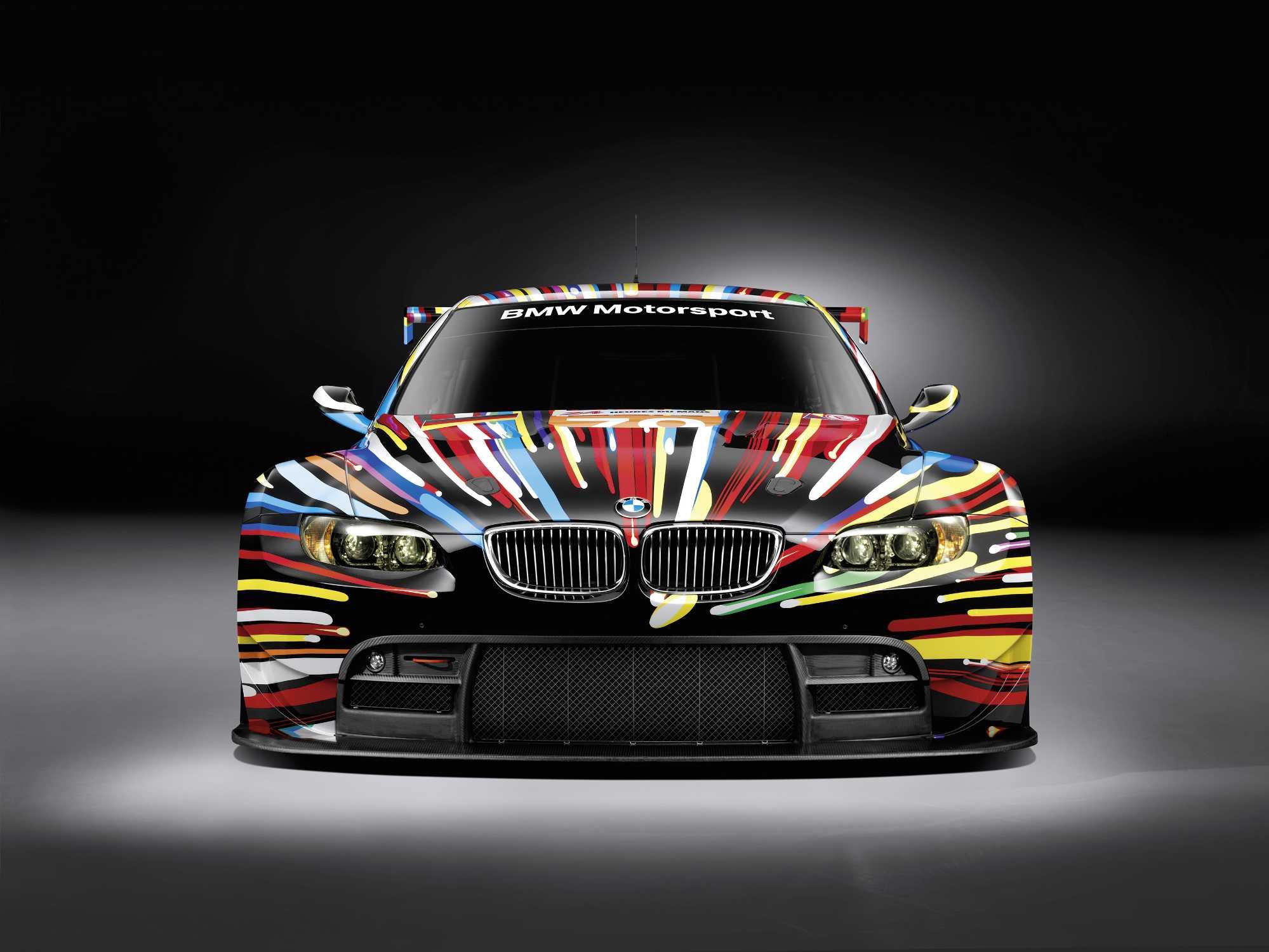 Name:  BMW_JeffKoons_3.jpg Views: 796 Size:  164.4 KB