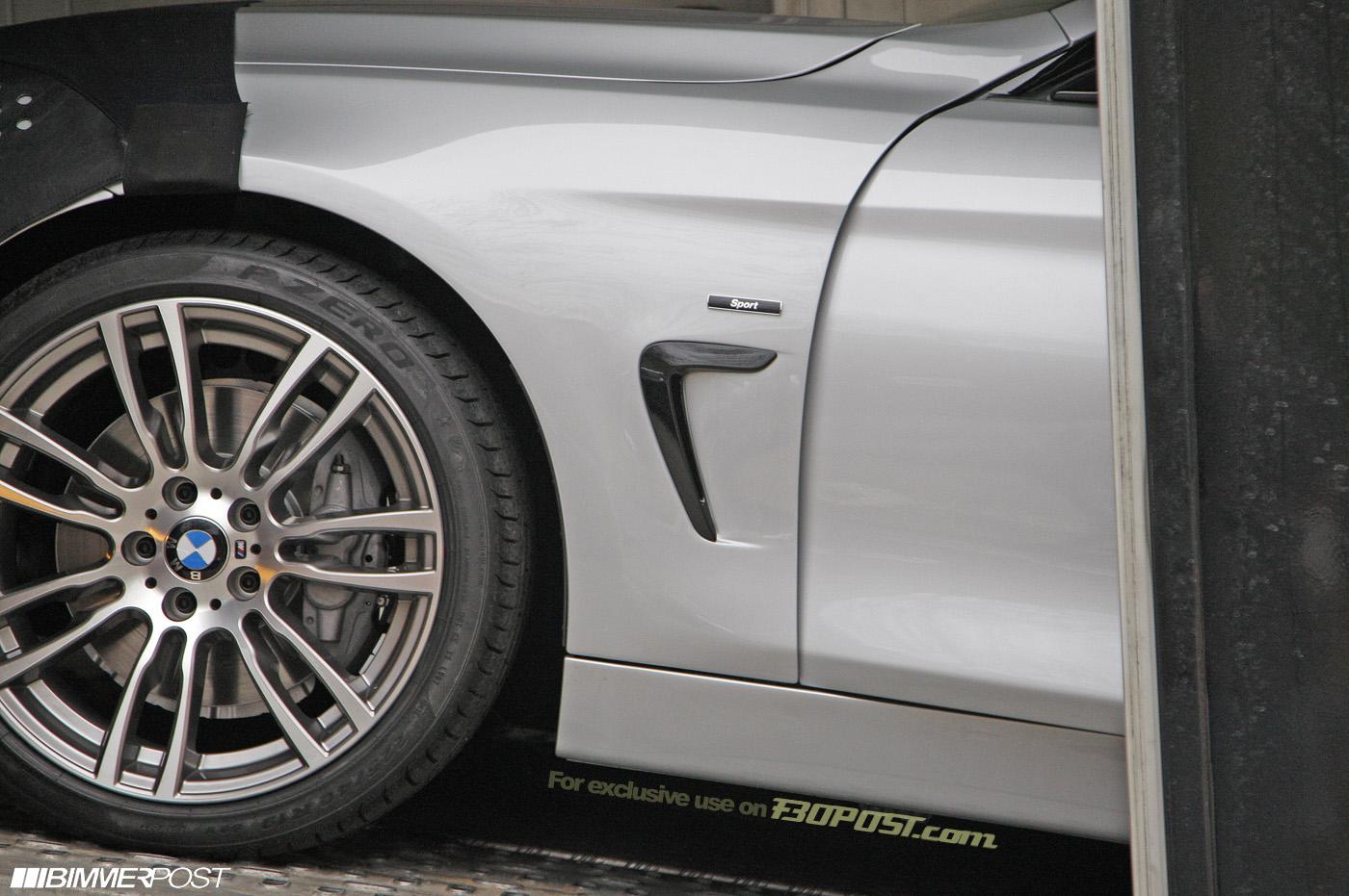 Name:  bmw 4 coupe 7-f32.jpg Views: 251133 Size:  387.6 KB