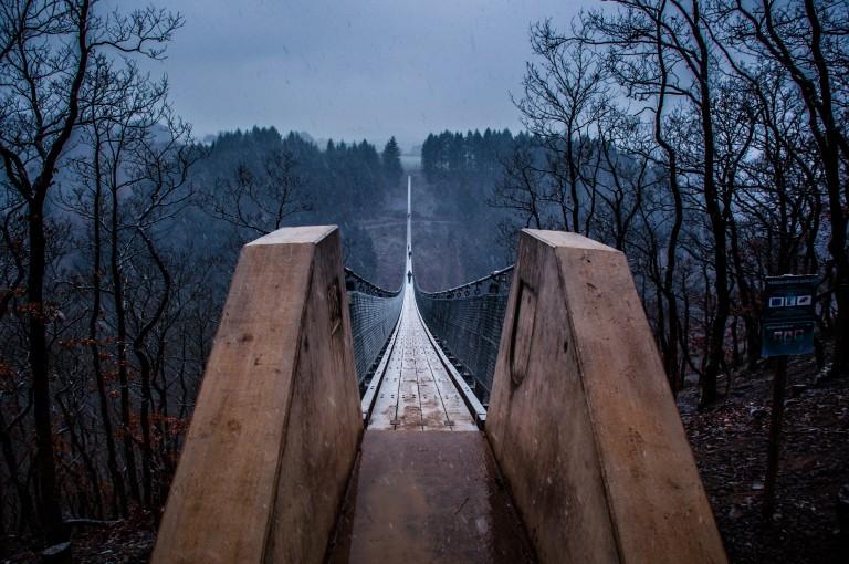 Name:  suspension bridge hängeseilbrücke geierlay  0406-Gemma-Geierlay-Germany's-Longest-Suspension-Bri.jpg Views: 3275 Size:  136.9 KB