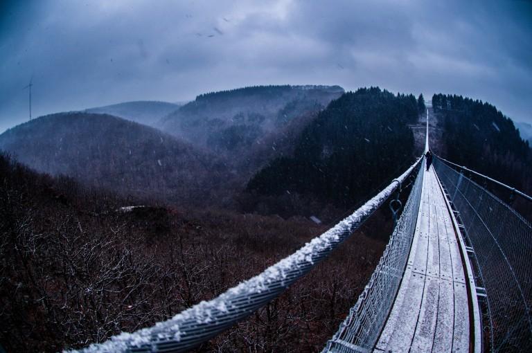 Name:  suspension bridge hängeseilbrücke geierlay  0414-Gemma-Geierlay-Germany's-Longest-Suspension-Bri.jpg Views: 3165 Size:  110.8 KB