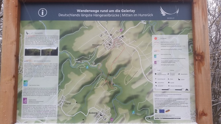 Name:  suspension bridge hängeseilbrücke geierlay   Hiking-1-Gemma-Geierlay-Germany's-Longest-Suspensio.jpg Views: 3425 Size:  90.3 KB
