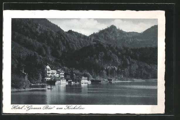 Name:  Kochel-am-See-Hotel-Grauer-Baer-am-Kochelsee.jpg Views: 3785 Size:  74.6 KB