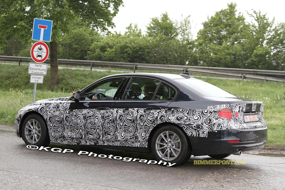 Name:  BMW3er_ld04_KGP_ed.jpg Views: 74117 Size:  499.6 KB