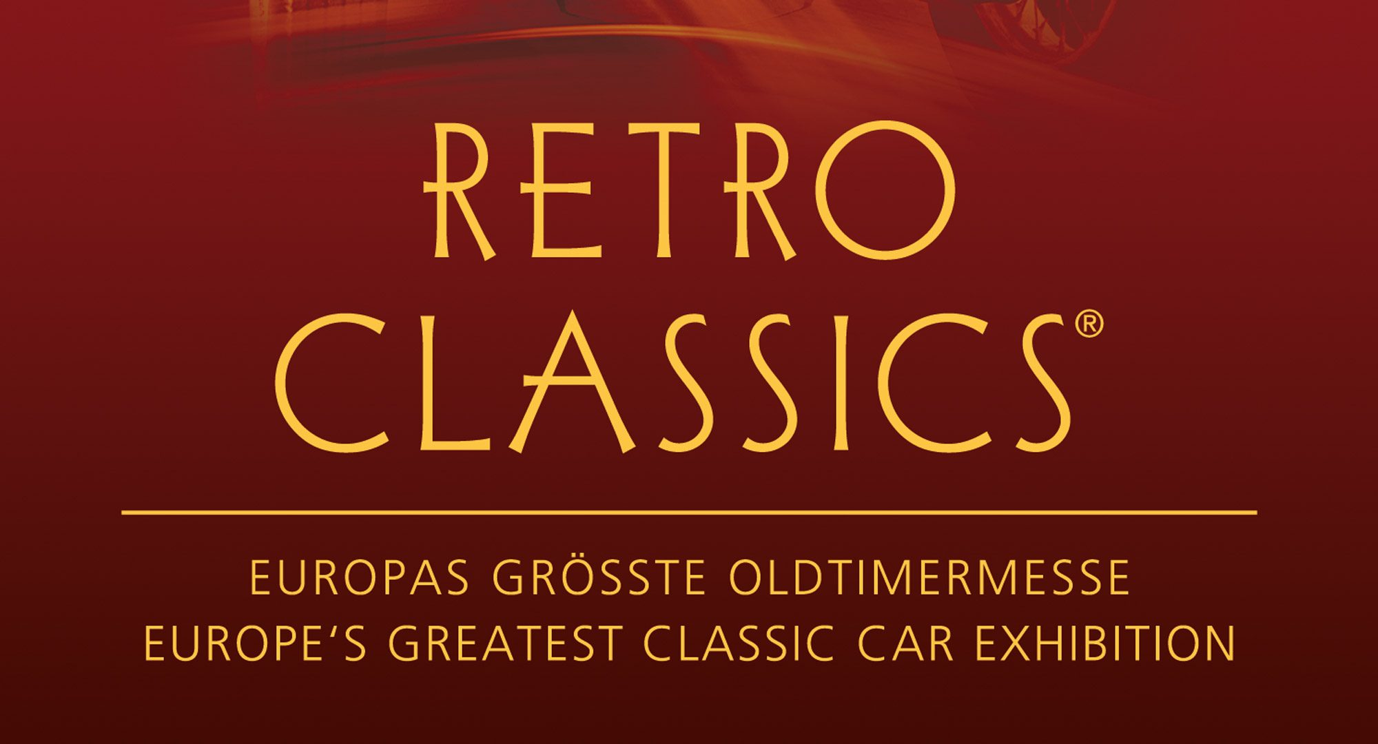 Name:  Motorworld-Manufaktur_Retro_Classic_2017-2000x1080.jpg Views: 3695 Size:  125.3 KB