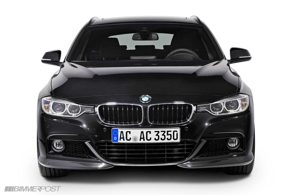 Name:  AC Schnitzer F30 F31 M-Sport 01.jpg