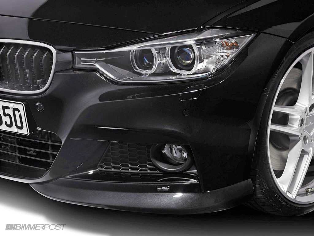 Name:  AC Schnitzer F30 F31 M-Sport 02.jpg