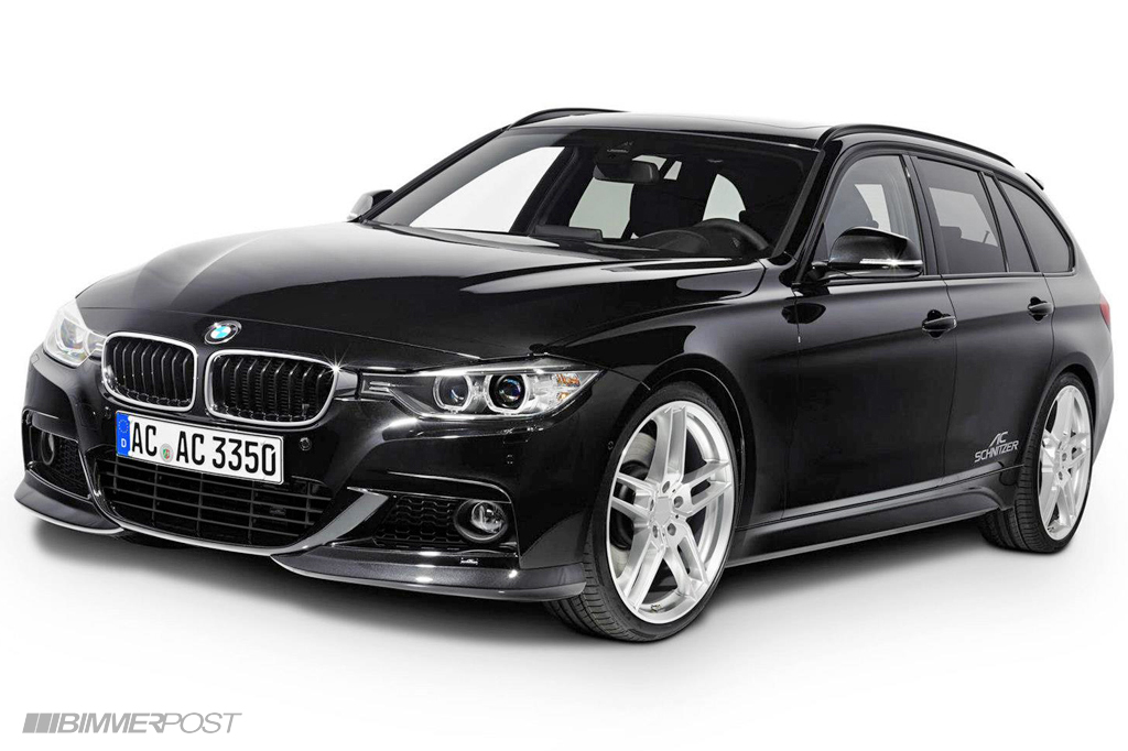 Name:  AC Schnitzer F30 F31 M-Sport 03.jpg