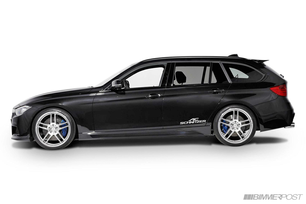 Name:  AC Schnitzer F30 F31 M-Sport 04.jpg