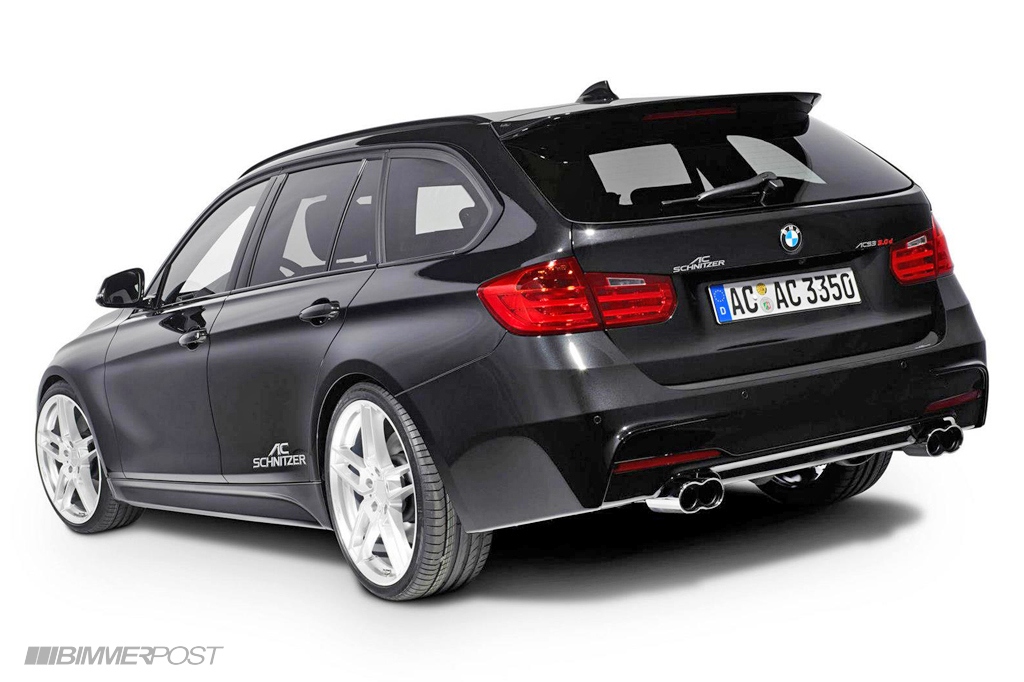 Name:  AC Schnitzer F30 F31 M-Sport 05.jpg